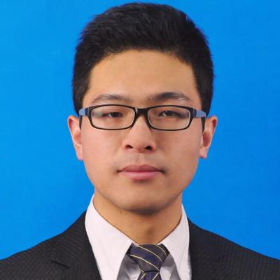 Mr.David Chen